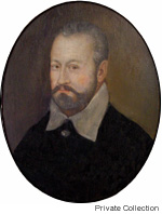 Montaigne's essays published