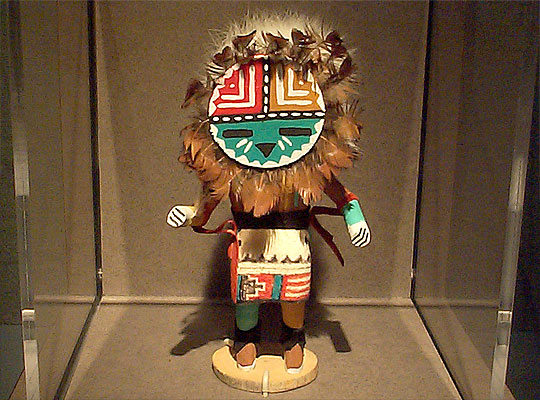 the culture of the kachinas Hopi children believe in the kachinas kachina dolls are  this by no means inclusive of the over 200 different kachina beings in the hopi culture,.