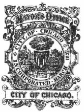 Learn about Chicago City Council!