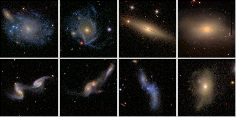 wavelength astronomy - photo #39