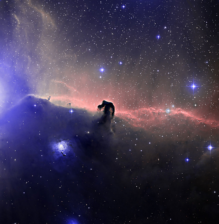 wavelength astronomy - photo #49