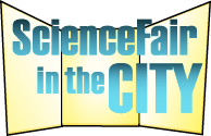 Science Fair in the City